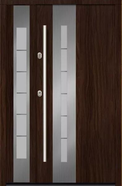 Дверь Gerda DUO 60