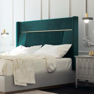 Коллекция мебели MARIA 2019