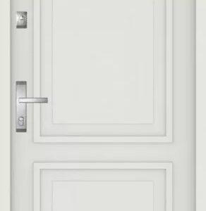 Дверь Gerda Elite 3D NTT REVO 75