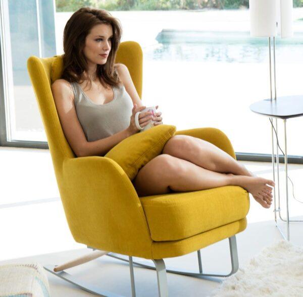 Кресло Kylian