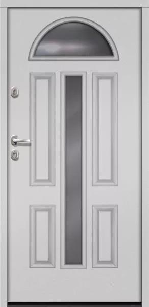 Дверь ClASSIC TT OPTIMA 60