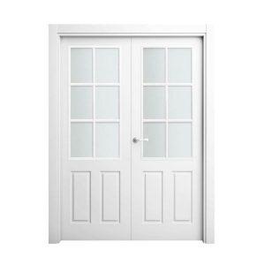 9460-ardoble-vidriera-blanco