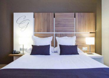 Мебель для гостиниц, отелей и мотелей в Алматы