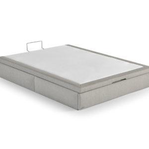 База для кровати Neo Curvex 22