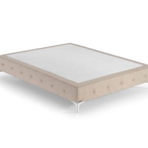 База для кровати Springbed Capitone