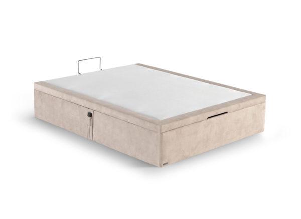 База для кровати SUIT 29