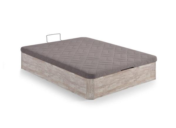 База для кровати Urban