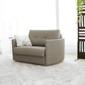 Кресло-кровать Bolero