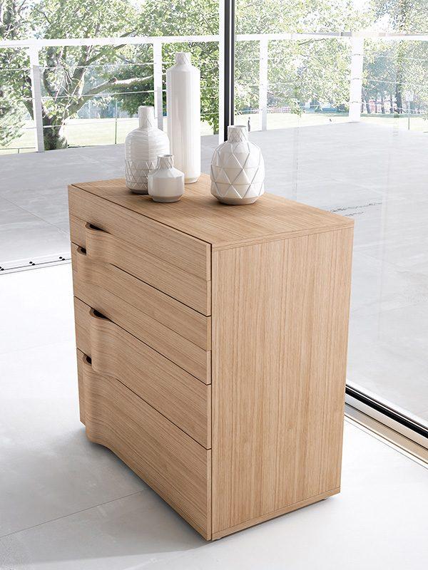 Комод comp-022. Мебель для спальни