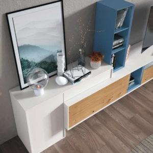 мебели для гостиной Cover