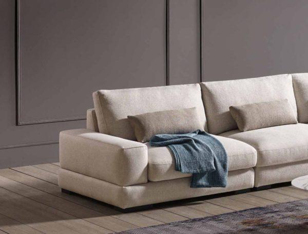 Модульный диван PAULA