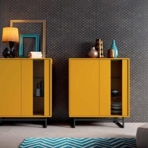 Мебель для гостиной Proyecta