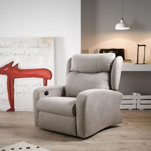 Кресло Sol