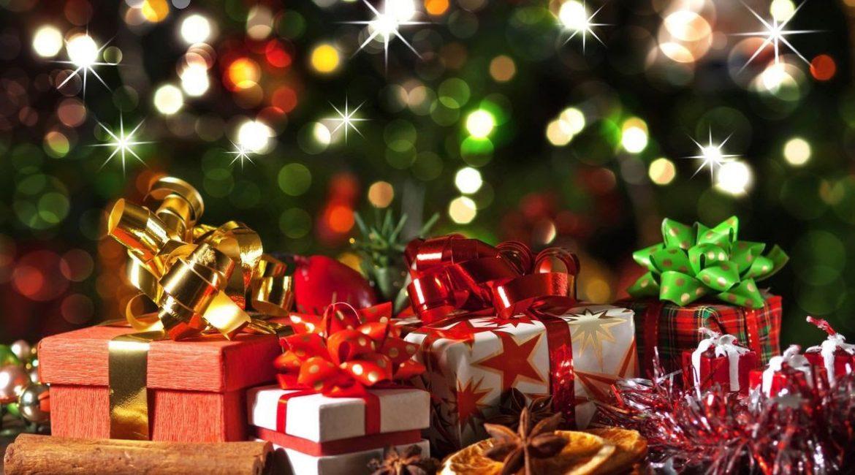Новогодние скидки до -20% от салона испанской мебели Azahar